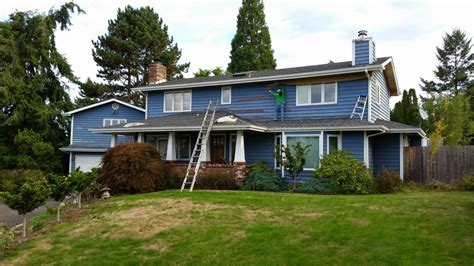 home improvement experts in tacoma wa royal