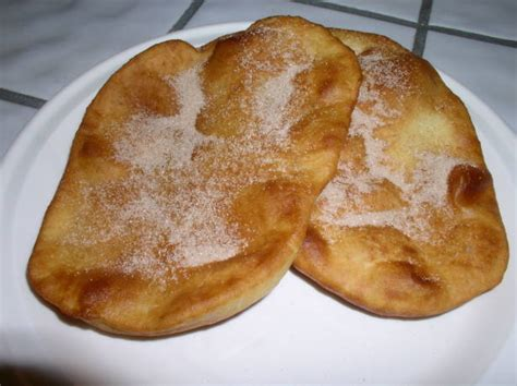 elephant ears recipe food com