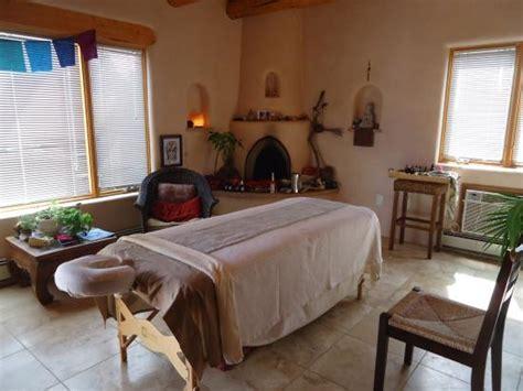 Santa Healing Rooms by Entrance Picture Of Astarte Healing Santa Fe Tripadvisor