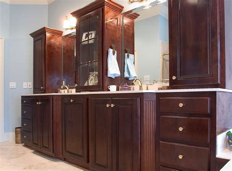 Wood Hollow Cabinets by Wood Hollow Bathroom 13 Wood Hollow Cabinets