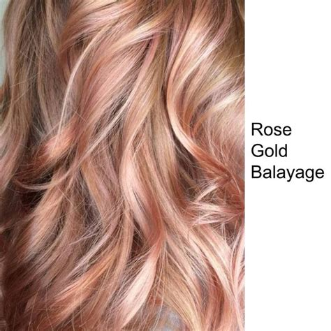 gold hair color trend trends 2018 gold hair color gold balayage