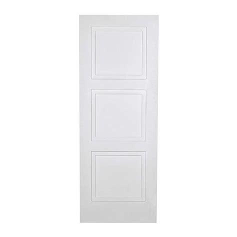 Salle De Bain Renovation Prix 4323 by Porte 224 3 Panneaux 30 Quot X 80 Quot My Bathroom