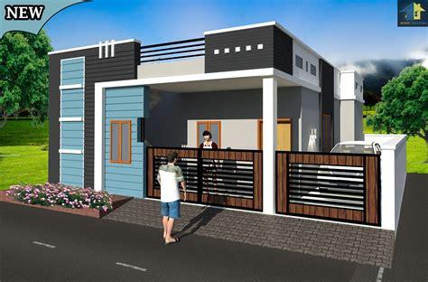 image  homedesignideas  ground floor designs small