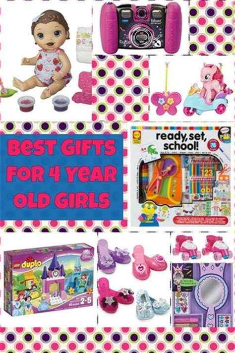 best christmas gifts for 4 years olds awesome toys for 4 year toys for