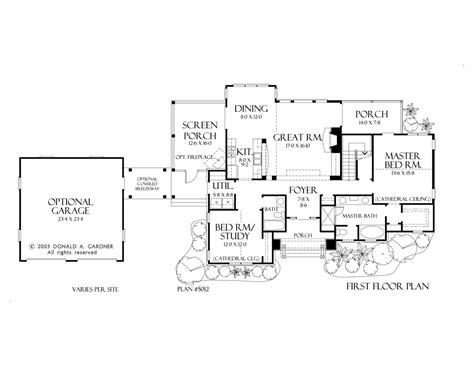 donald a gardner floor plans 100 donald a gardner floor plans european style