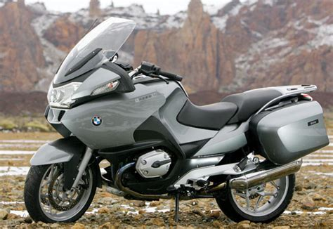 2005 bmw r1200rt 2006 bmw r1200rt moto zombdrive