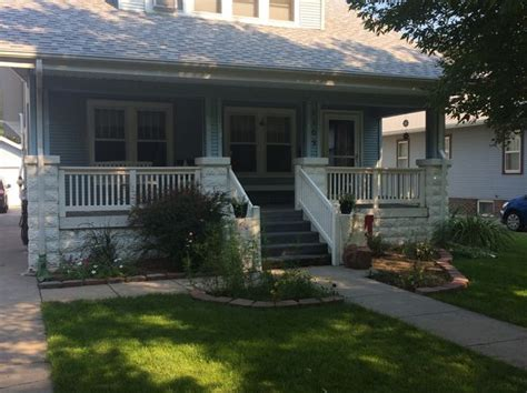 mccook ne single family homes for sale 14 homes zillow