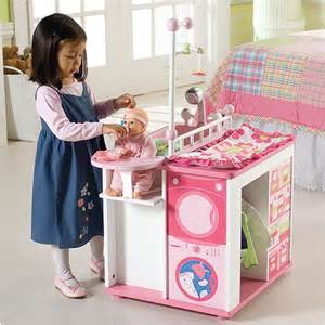 Toddler Beds Walmart Buy Special Toys Our Generation Baby Doll Care Center
