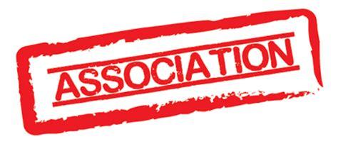 les services personnalis 233 s pour les associations mail