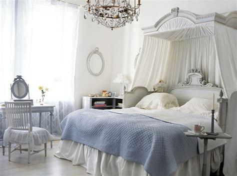 best romance in bedroom top 15 romantic bedroom decor for wedding home design