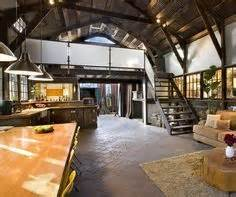 House Barn Combo Floor Plans 17 Best Images About House Barn Combo On Pinterest Pole
