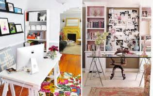 cool interior design ideas for home office cool home