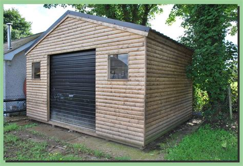 Garden Shed Kits Uk by Woodworking Supplies St Louis Garden Sheds Kits Uk Prices