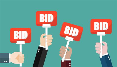 best bid best ads manual bidding strategies explained