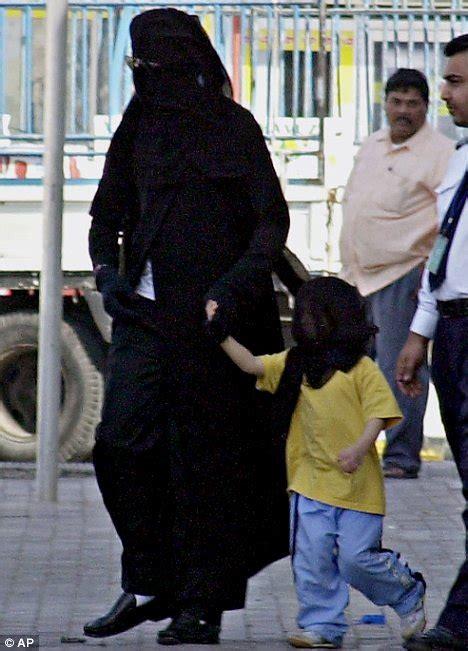 Michael Jackson To Convert To Islam by Michael Jackson Islam Mikaeel