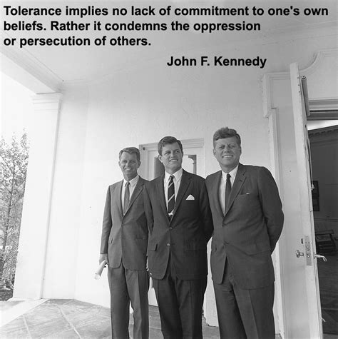 home to jfk john f kennedy assassination 8 jfk quotes to remember