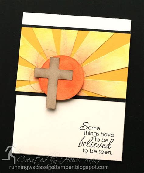 religious easter cards to make best 20 happy easter day ideas on happy