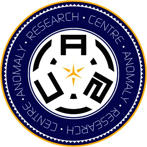 image arc logo series3 png anomaly research centre fandom powered by wikia