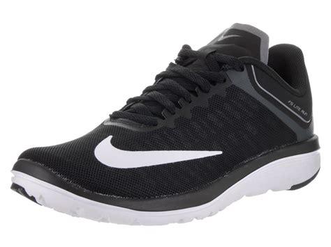 Nike Free 53e3 0 nike s fs lite run 4 nike running shoes