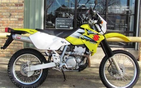 Used Suzuki Sport Bikes For Sale Now In Lay Away 2005 Suzuki Drz400s Used Dual Sport