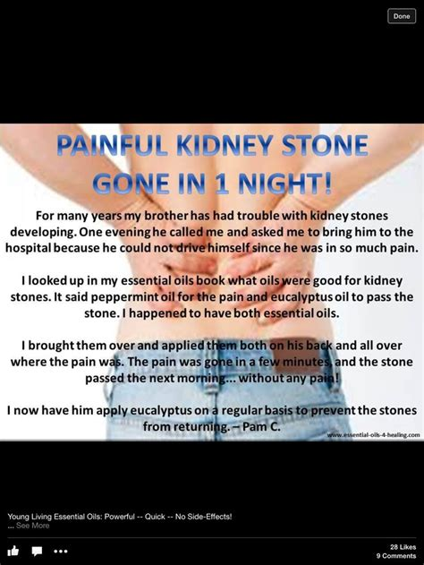 Am I Susceptible To Infection During A Detox Of Percocet by The 25 Best Kidney Stones Ideas On Kidney