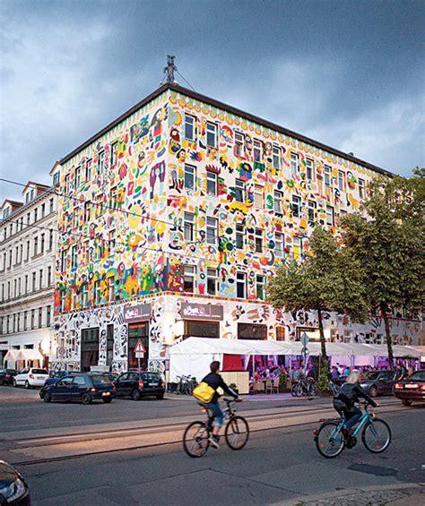 Home Design Media Kit by Winter Travel 2013 Leipzig Instead Of Berlin New York