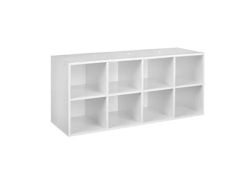 closetmaid shoe shelves best home interior