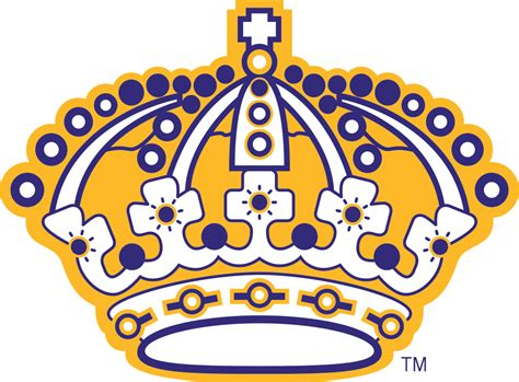 crown craft logo kings crown logo clipart best