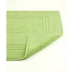 towel bath mats supima bath mats towelselections