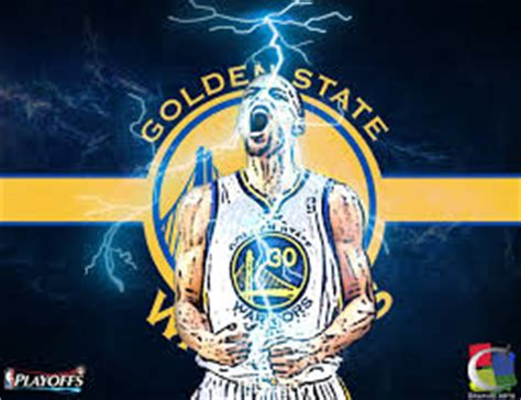 stephen curry fan club stephen curry images curry 30 wallpaper and background