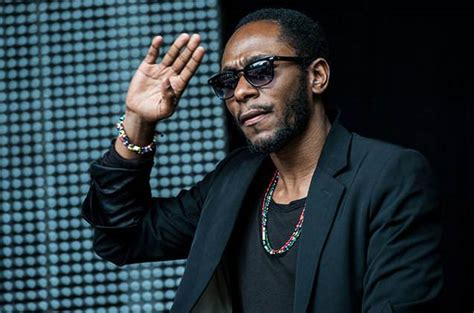 mos def family detained in south africa for allegedly