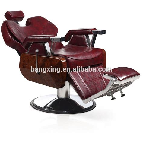 beauty salon equipment furniture barber chairs hair used barber chair hair salon equipment for sale bx 2701