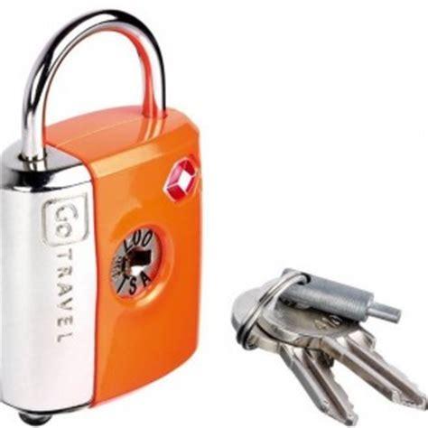 cadenas tsa obligatoire pour les usa les cadenas tsa qu est ce que c est ma valise vacances