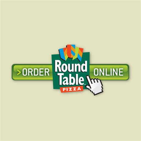 Round Table Pizza Gift Card - big idea marketing inc round table pizza