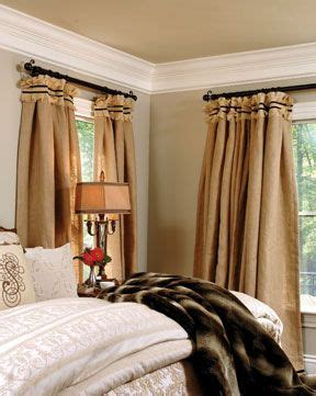 cheap burlap curtains cheap burlap curtains burlap curtains pinterest at