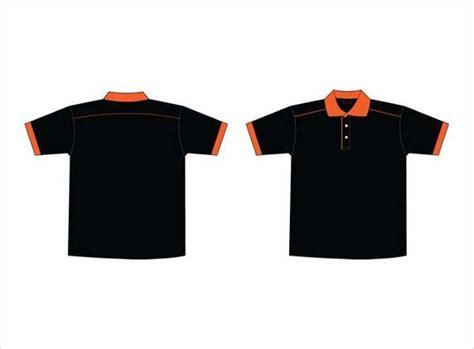 collar t shirt template 30 t shirt design templates psd eps ai vector