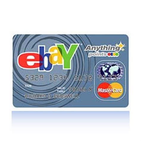 Where Can I Get A Ebay Gift Card - ebay credit card review
