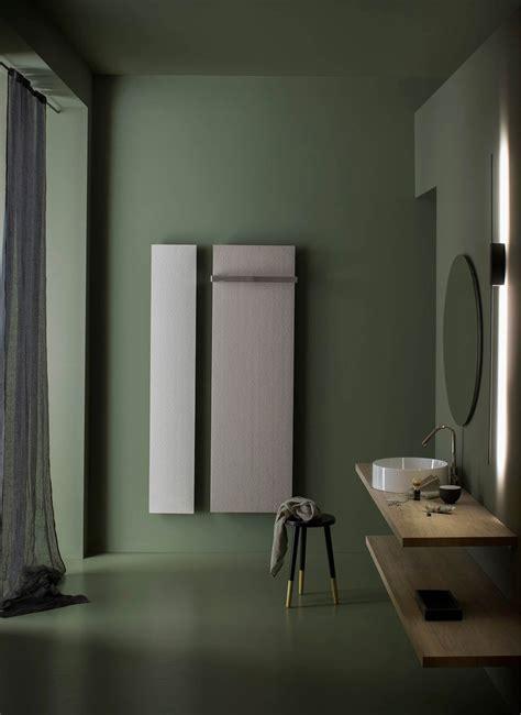 bagno elettrico termoarredo bagno elettrico e idraulico silvestri arredo