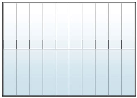 blank timeline template 40 free psd word pot pdf