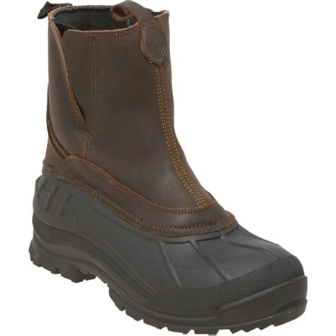 kamik s boots kamik dawson boot s backcountry