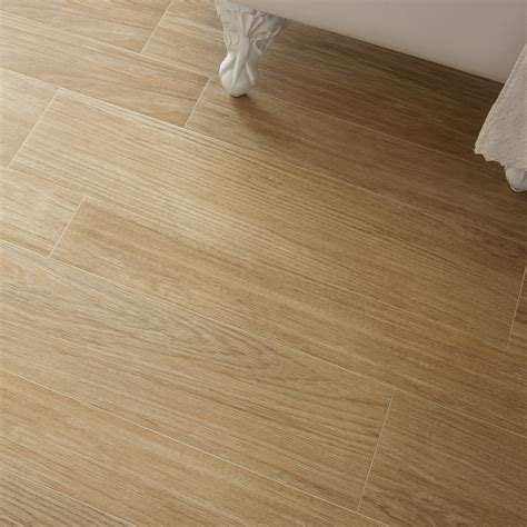 tile flooring cortina faloria wood effect floor tile