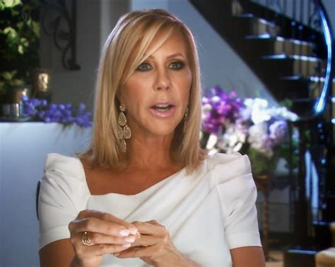 Who Colors And Styles Vicki Gunvalsos Hair | vicki gunvalson and shannon beador know how to keep it