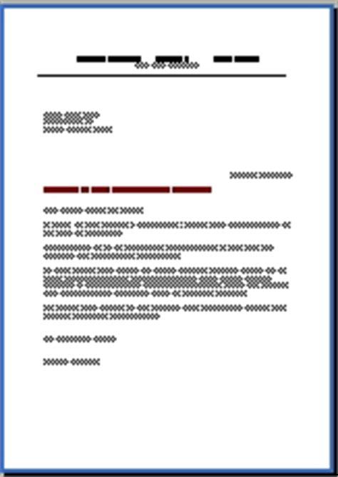 Bewerbungsschreiben Initiativbewerbung Kassiererin Bewerbung Als Mitarbeiter Im Einzelhandel