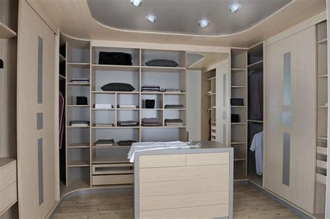 portes placard cuisine ml cuisines alno welmann mobilier de salle de bain