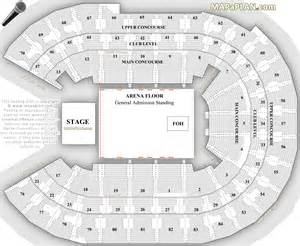 arena floor plans genting arena birmingham seating plan nottingham arena floor plan