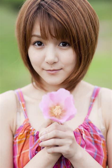 imagenes aleatorias html 20 fotos aleatorias de mitsui aika im 225 genes taringa