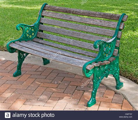 park bench green paint park bench green paint 28 images a green park bench