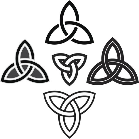 celtic armbands tattoo designs celtic armband tattoos