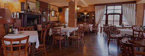 The Dining Room Shop by Restaurant Seating Layout Dining Room Design