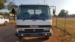 Isuzu 5 Ton Truck For Sale Isuzu 5 Ton Truck Montanapark Co Za